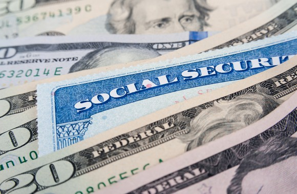 A Step-by-Step Guide to Filing for Social Security