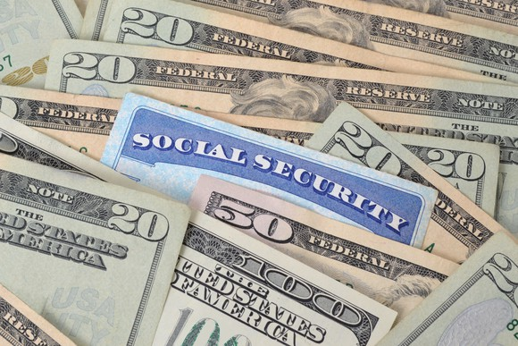 How Your Social Security Benefits Statement Can Help You Plan for Retirement