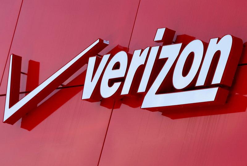 Verizon looking to unload HuffPost: Report