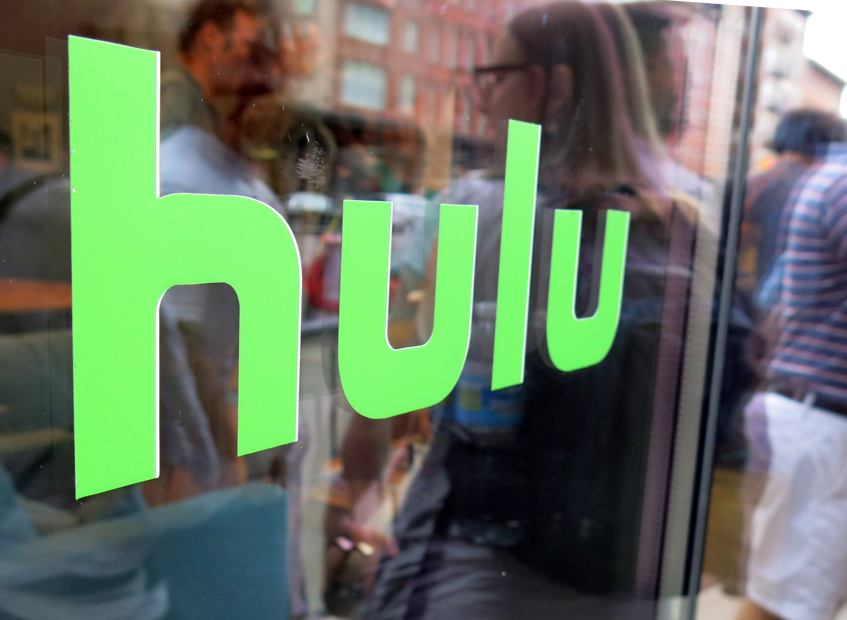 Hulu to hike online TV prices again as the streaming wars heat up