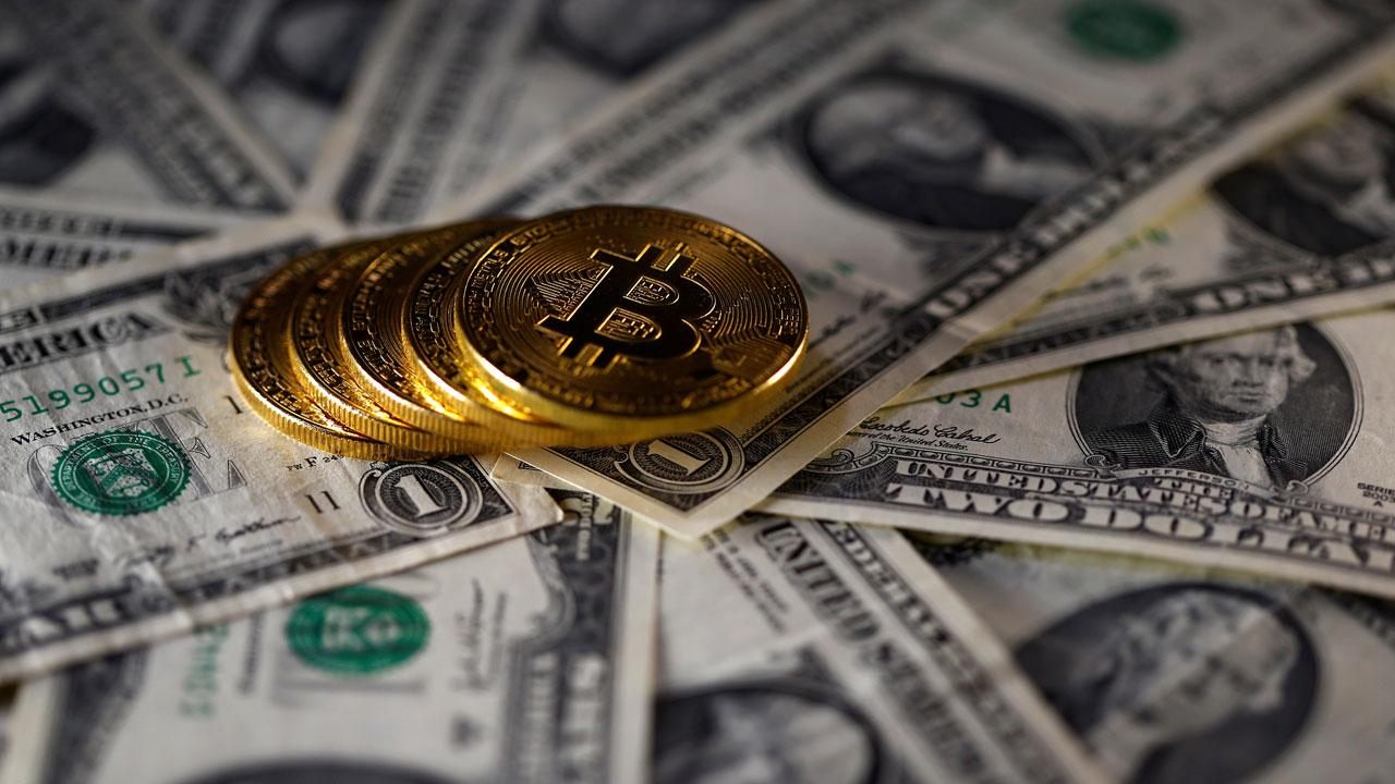 Millennials should invest in bitcoin, billionaire investor says