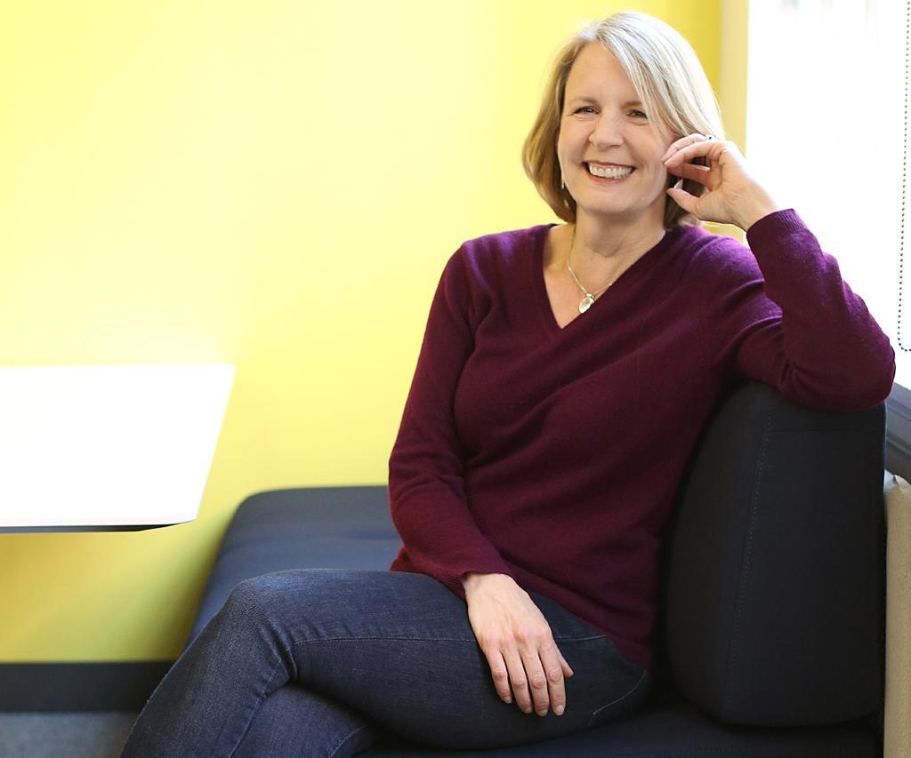 Liz Weston: Money lessons that actually stick