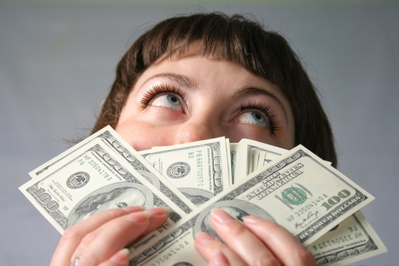 5 Simple Steps to Triple the Value of Your Tax Refund