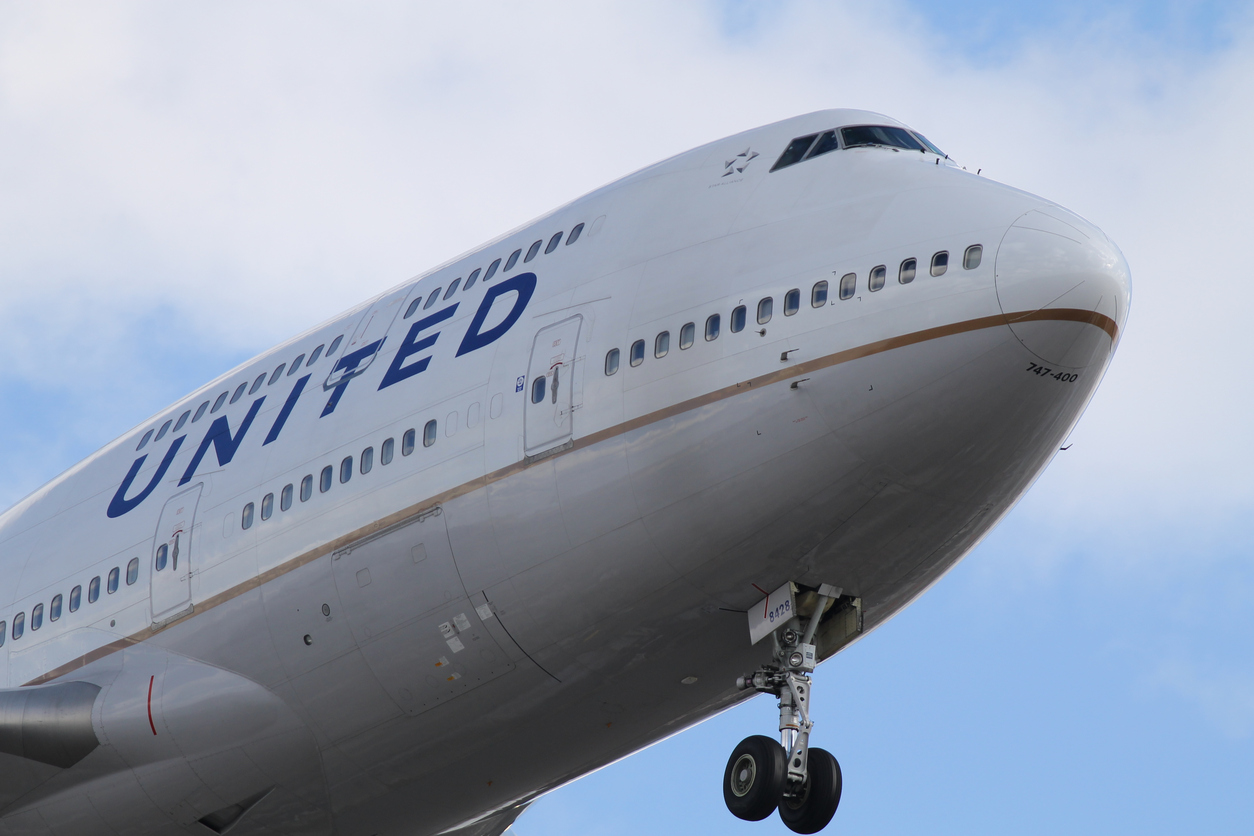 United has a plan to curb ticket costs — but you'll need to squeeze in