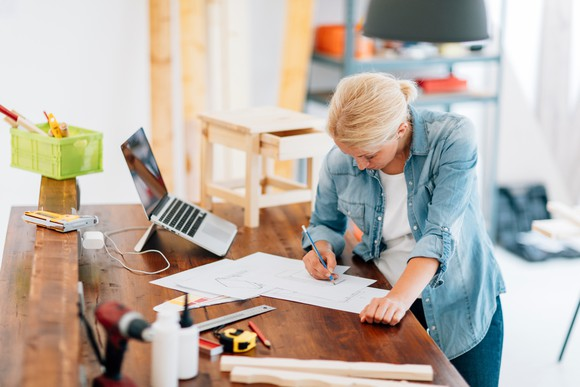 5 Self-Employment Tax Deductions You Should Know About