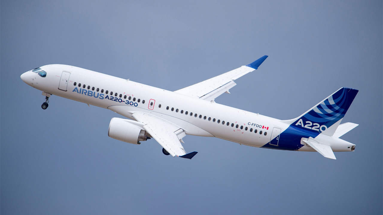 FAA to probe Airbus jets after in-flight engine shutdowns