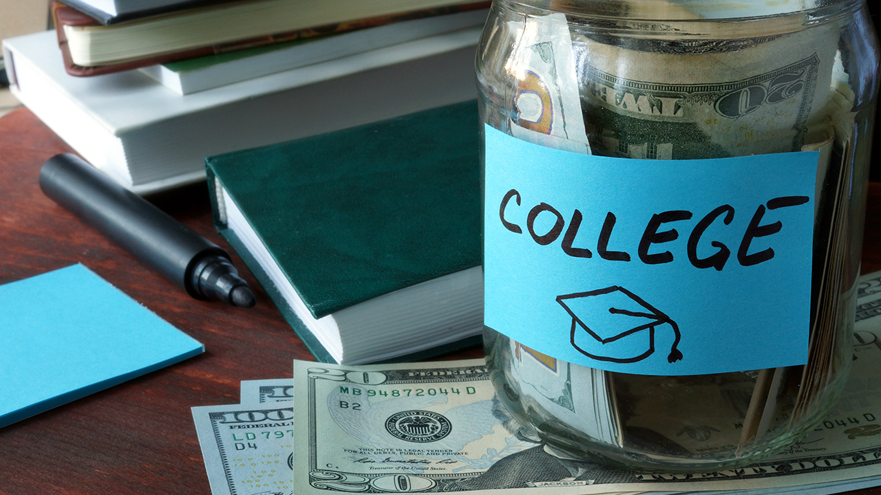 The big mistake students, families make with financial aid
