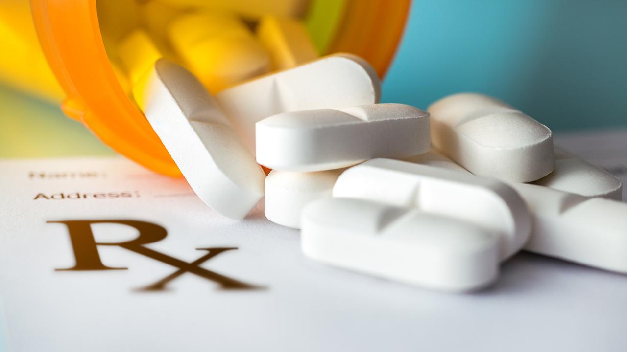 Drug shortages on the rise: FDA