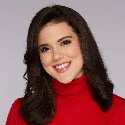 Lydia Moynihan