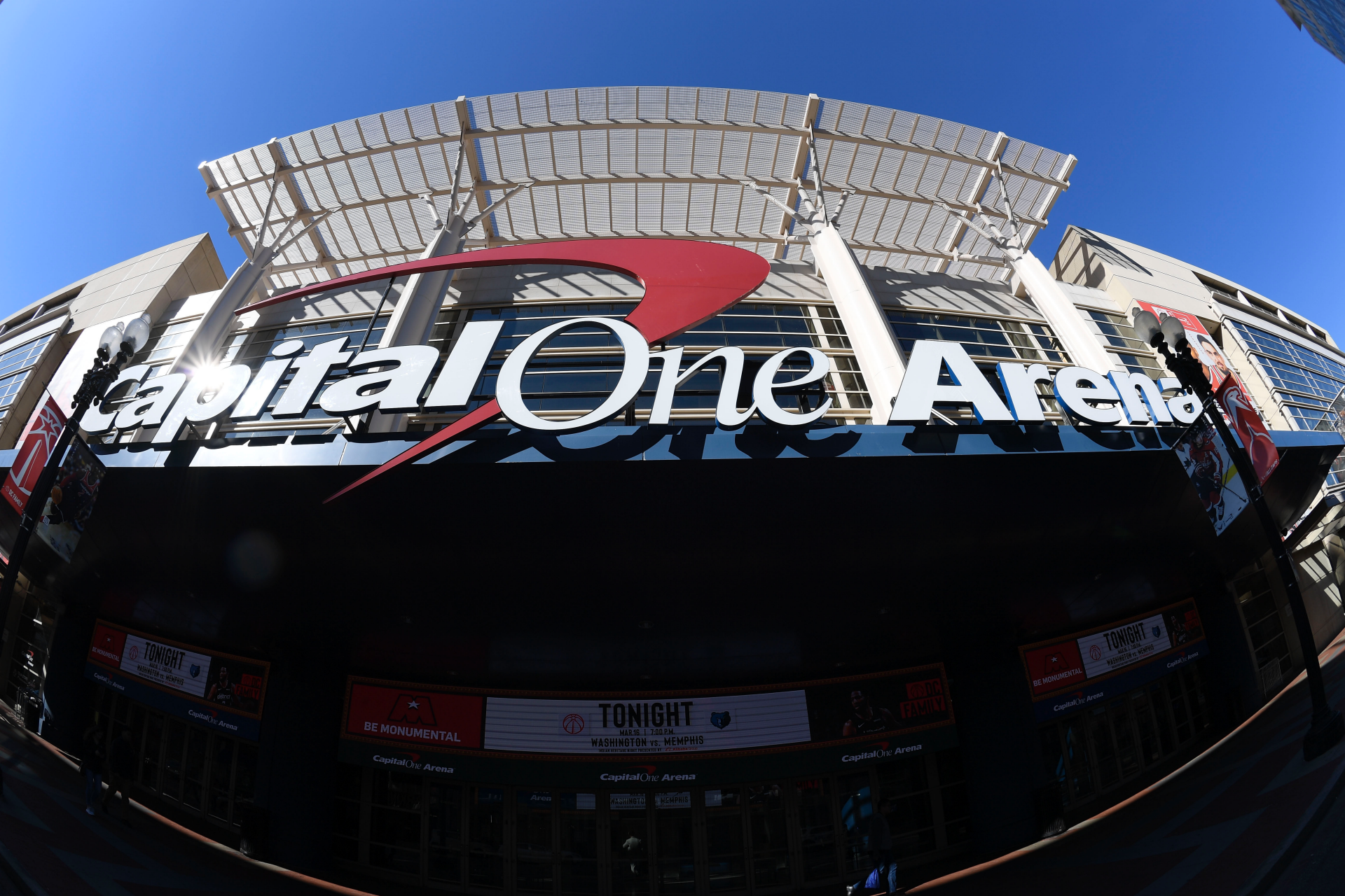 NCAA can't keep tournament games away from legal gambling