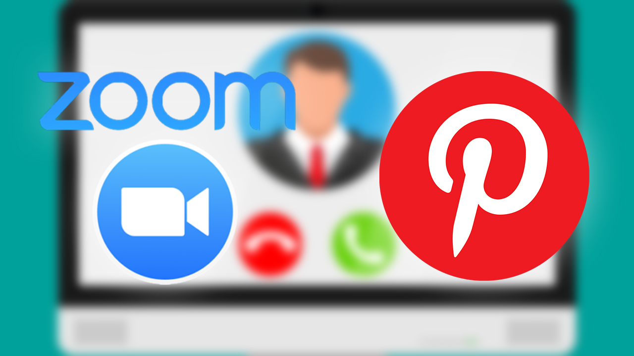 Pinterest, Zoom IPOs: What to know
