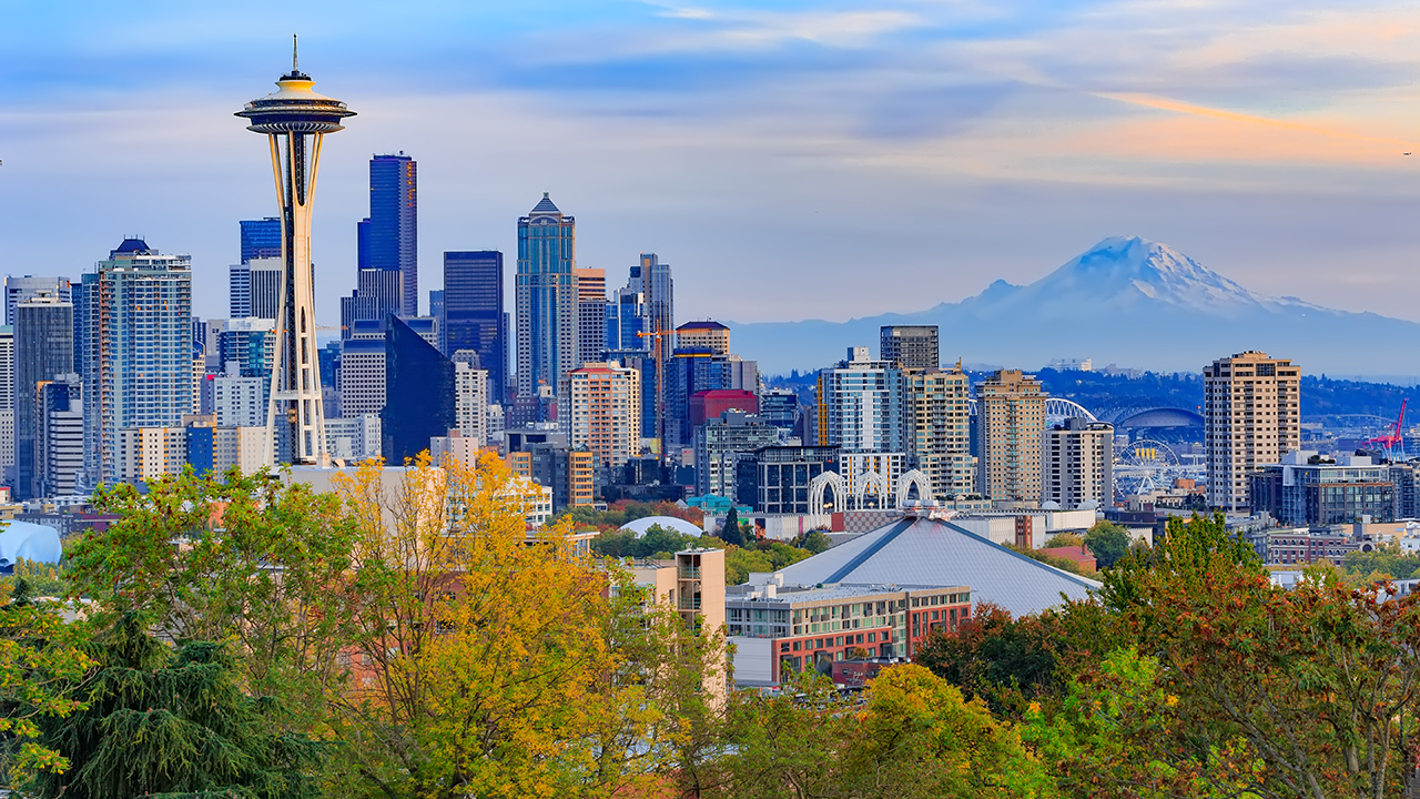 Seattle's new home oil tax could penalize elderly, middle-class families