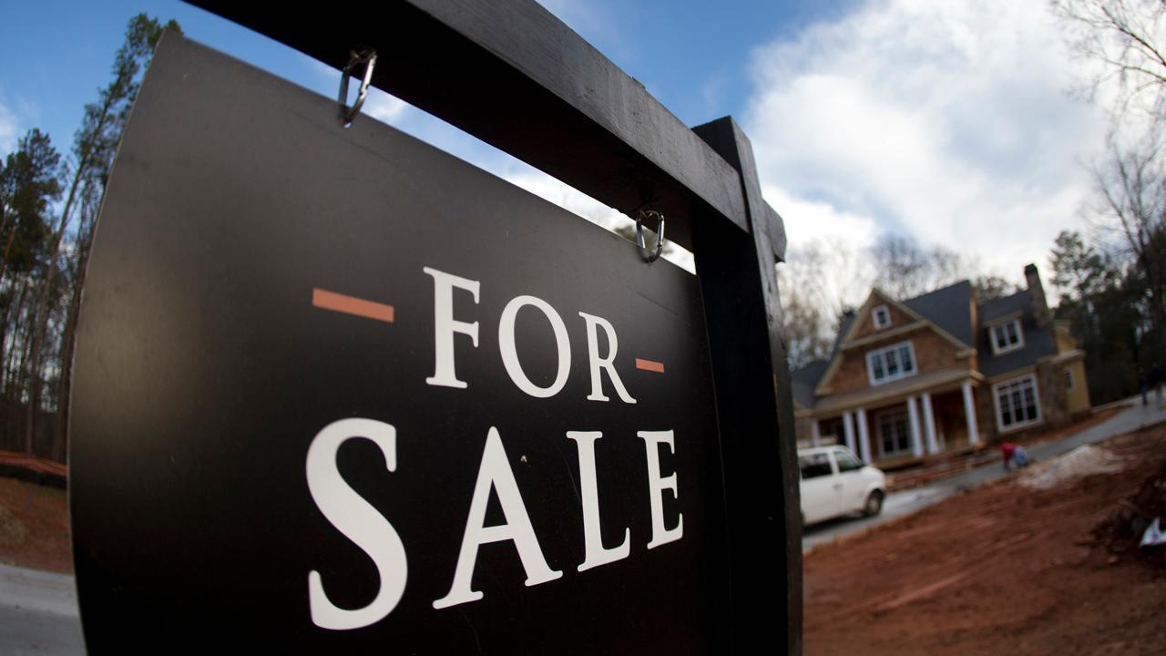 foxbusiness.com - Daniella Genovese - The top 10 US housing markets