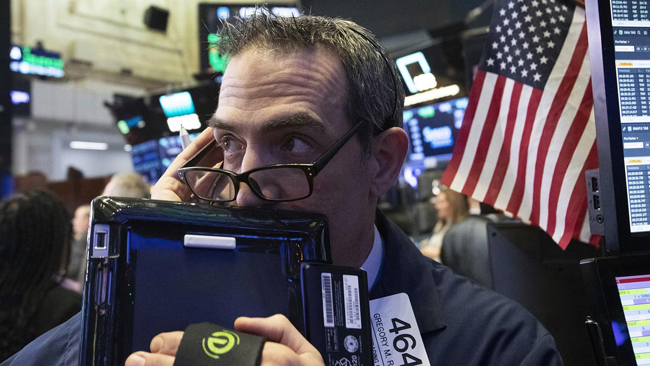Shares of insurer plunge after it nixes all Uber policies