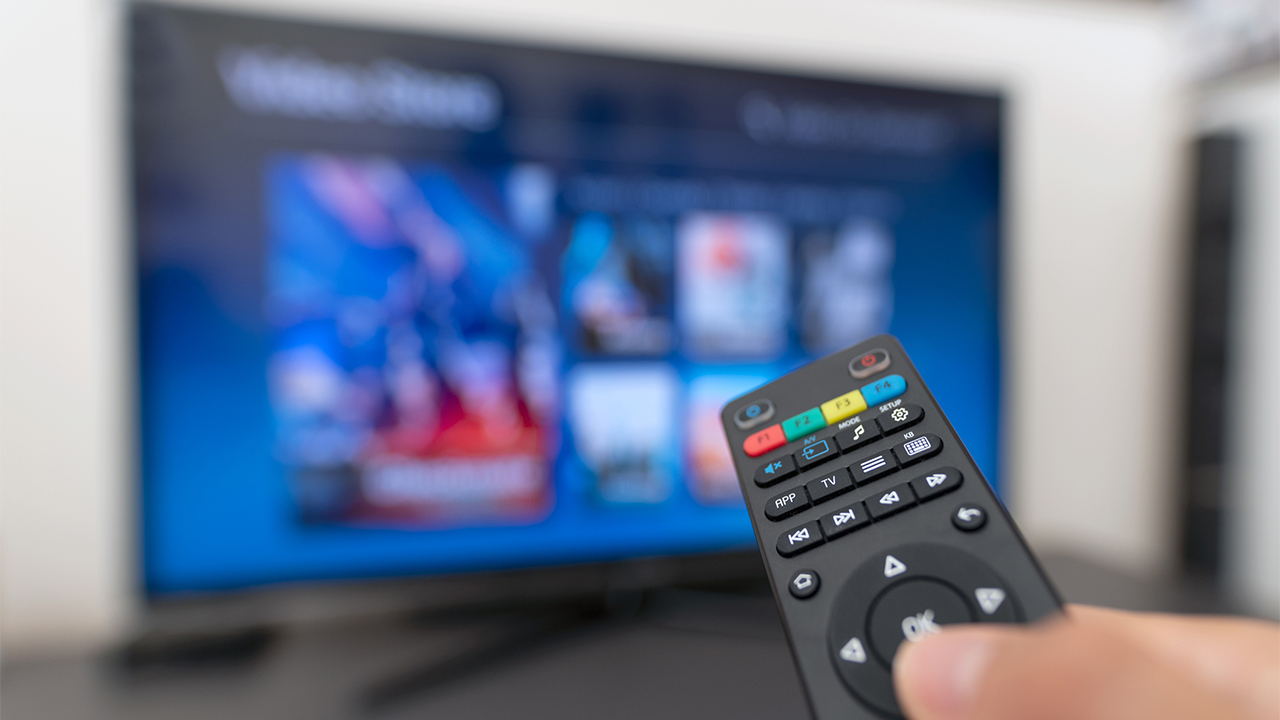 AT&T launching streaming TV platform in addition to HBO Max