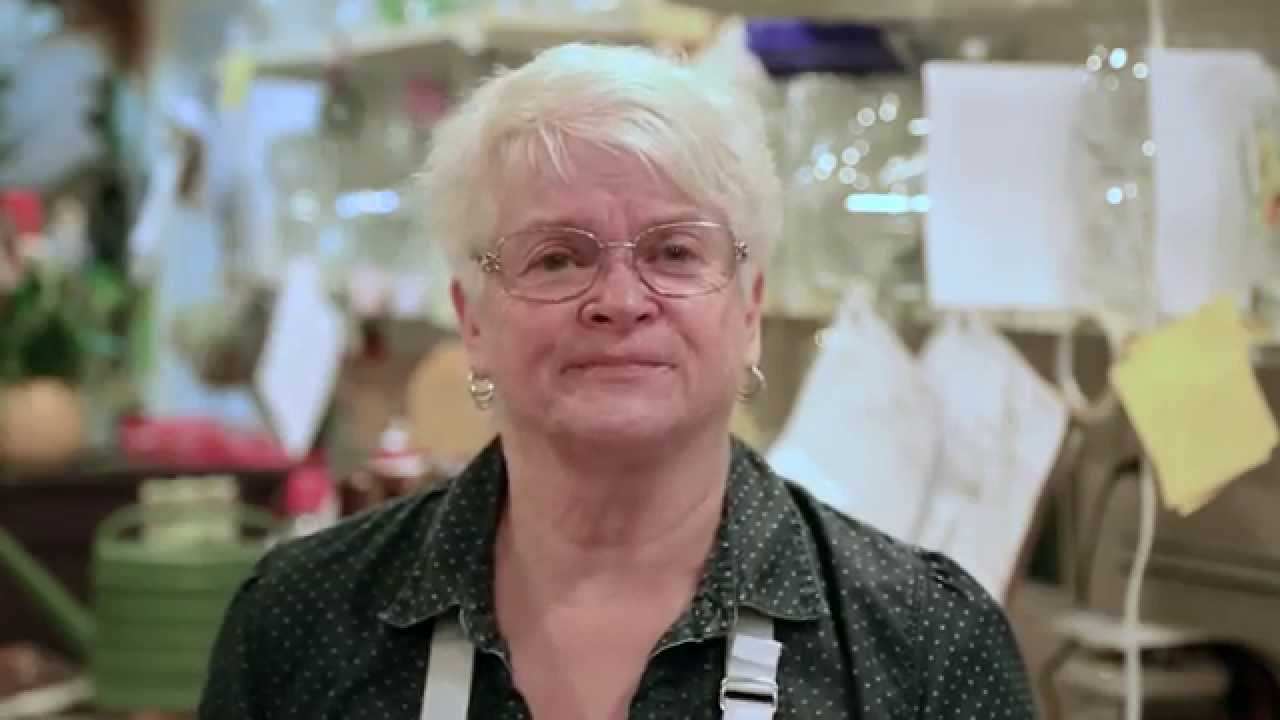Christian florist could lose everything if Supreme Court doesn't weigh in, lawyer says