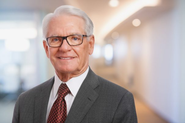 Charles Schwab: If you start investing at this age, you're making a mistake