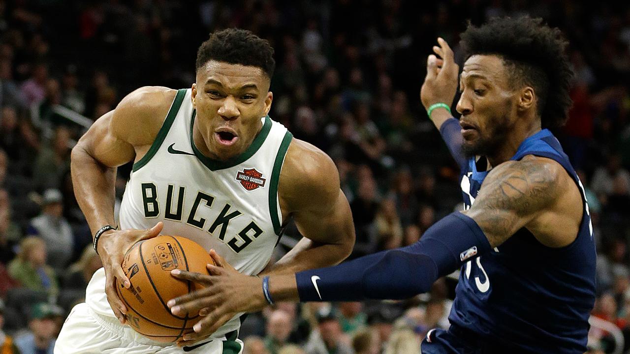 NBA jersey patch sponsorship program expands as league scores new revenue
