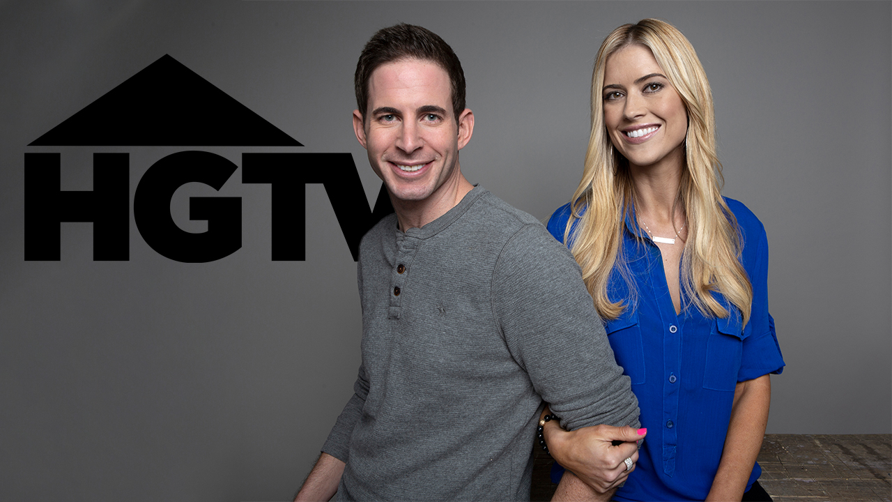 Real estate seminars backed by HGTV stars under fire by FTC