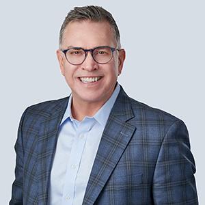 Kent Ingle: Failure isn't fatal in leading -- it's essential