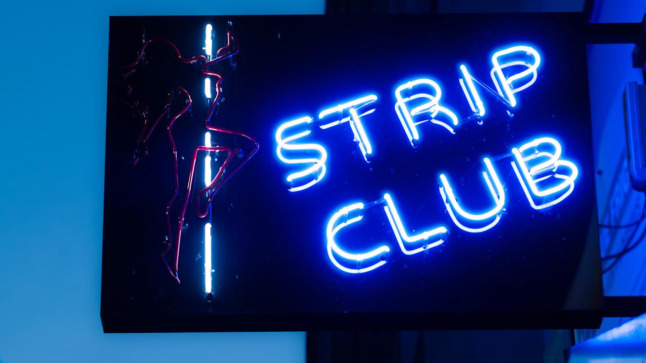 Women seek access to Orlando strip clubs in constitutional battle
