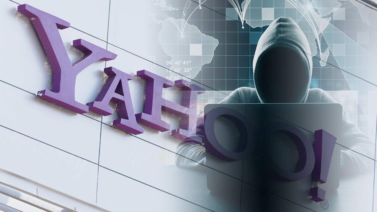 Yahoo data breach settlement: How to claim the cash