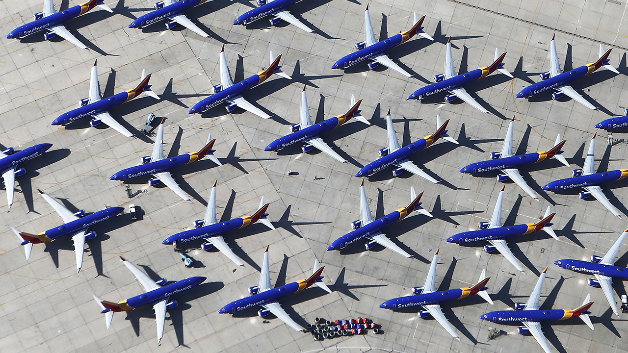 Boeing 737 Max needs to overcome new hurdle in returning to service