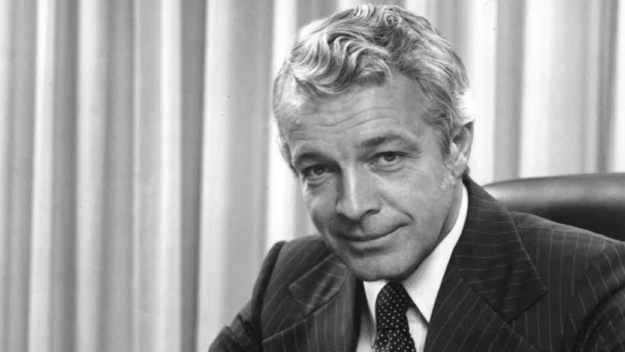 Army veteran who turned Royal Caribbean into a multi-billion dollar company dies at 87