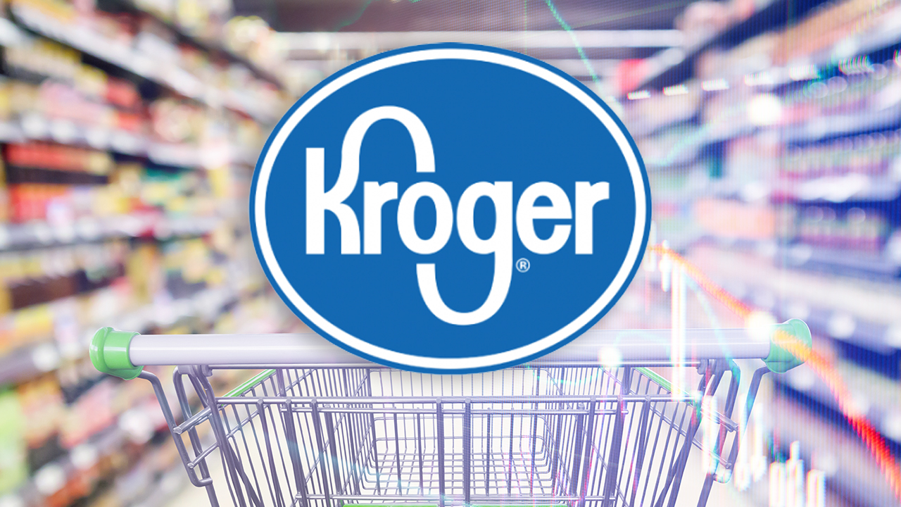 Kroger reverses course on facelift as Target and Walmart keep winning