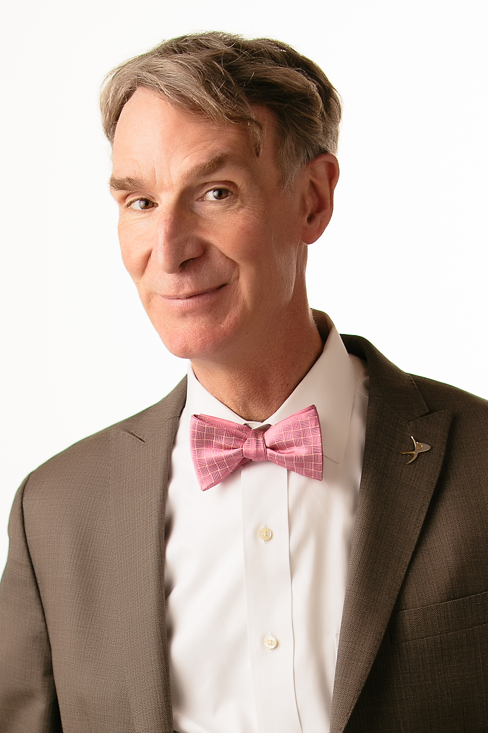 Disney can be sued by Bill Nye 'The Science Guy' judge rules