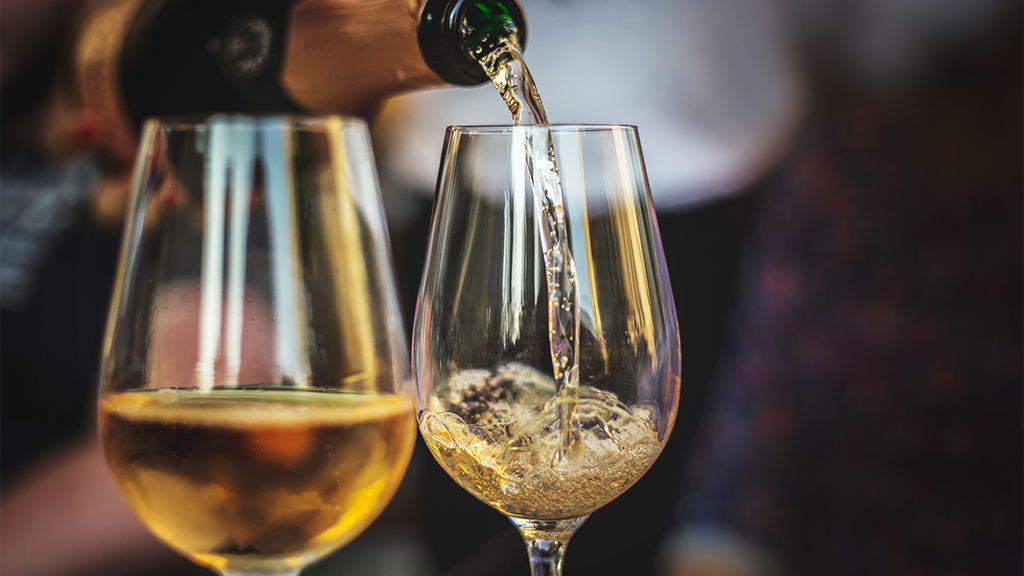The 5 best wines of 2019 revealed