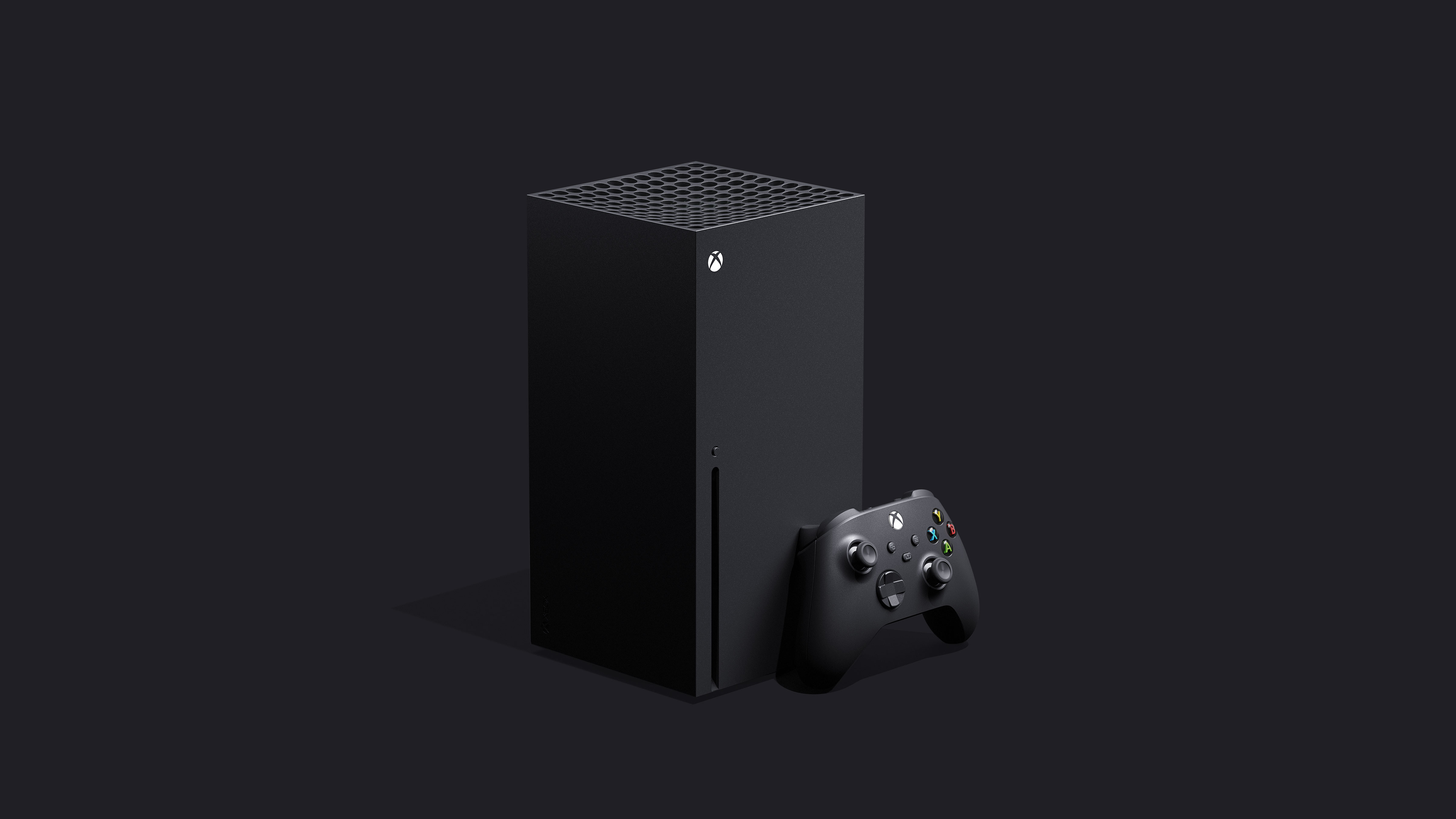 Microsoft unveils Xbox Series X, new video game console meets online mockery