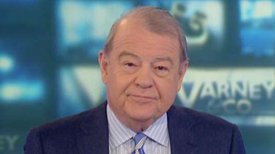Varney: Trump's achievements would be 'wrecked' by electing a Democrat