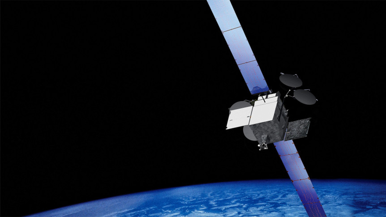 DirecTV's Boeing-built satellite could explode, company says