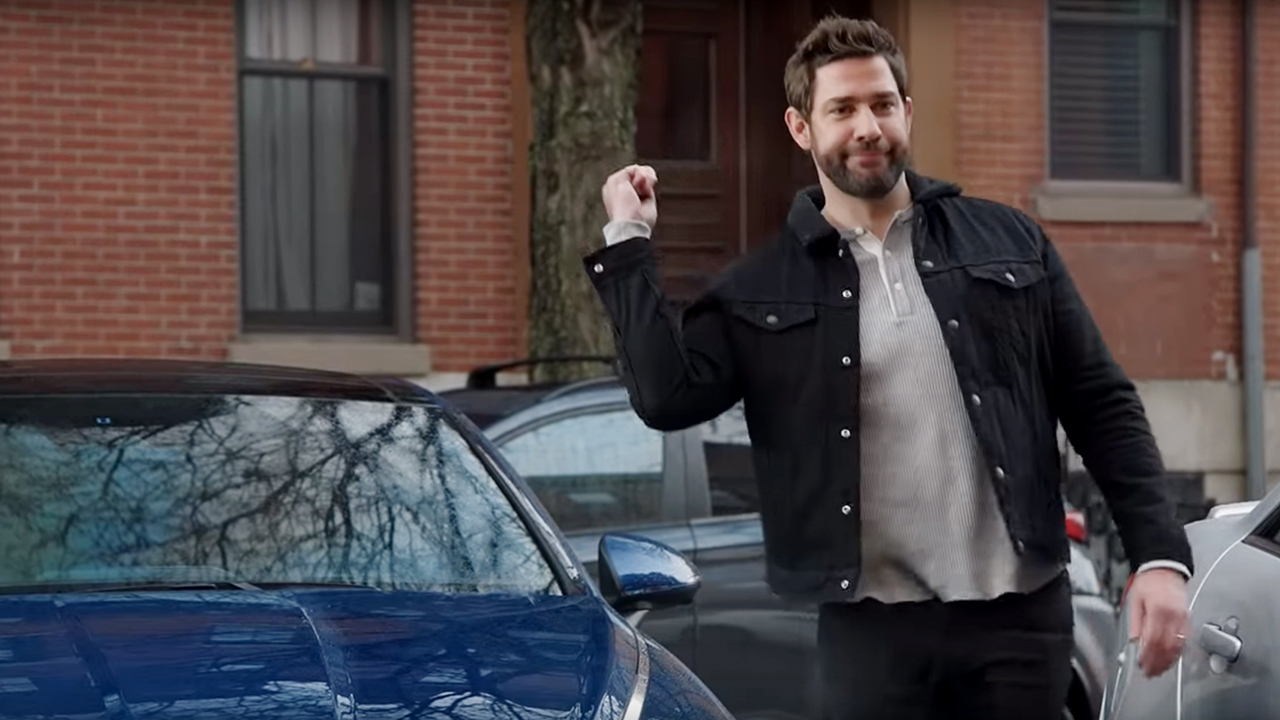 Hyundai teases new Super Bowl ad with stars from 'The Office' and 'SNL'