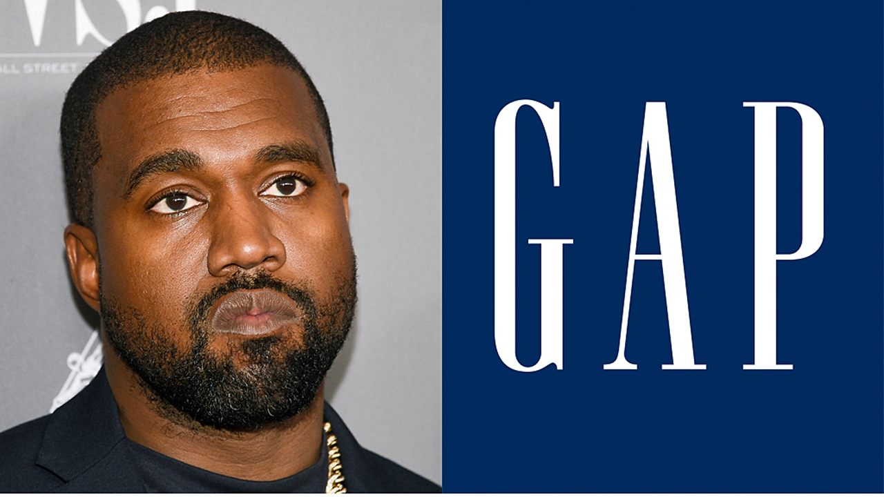 Mark Tepper on Kanye West's net worth