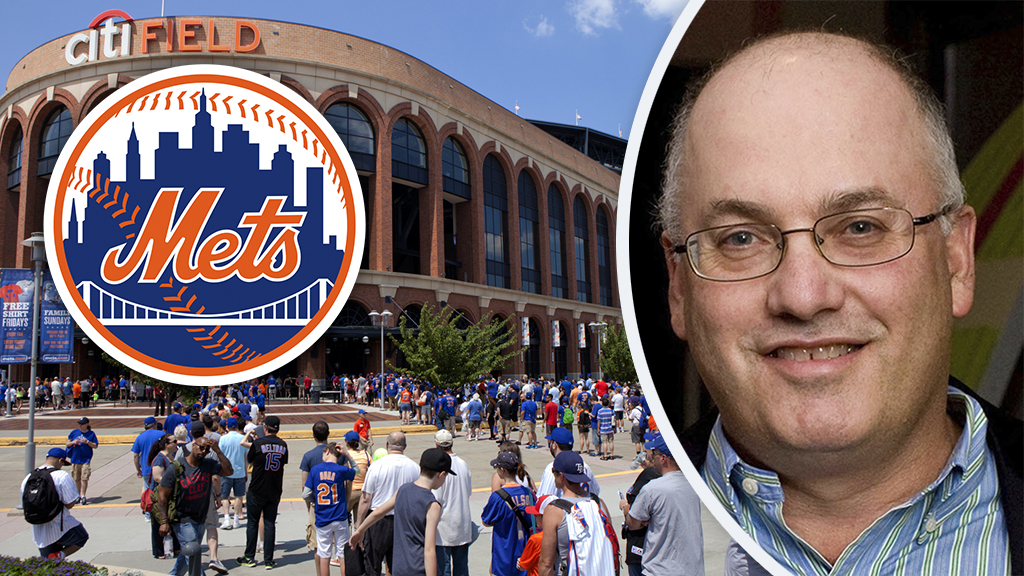 Sources tell FOX Business' Charlie Gasparino that barring a change, as of now, hedge fund star Steve Cohen intends to make a second round bid at the end of August for the New York Mets.