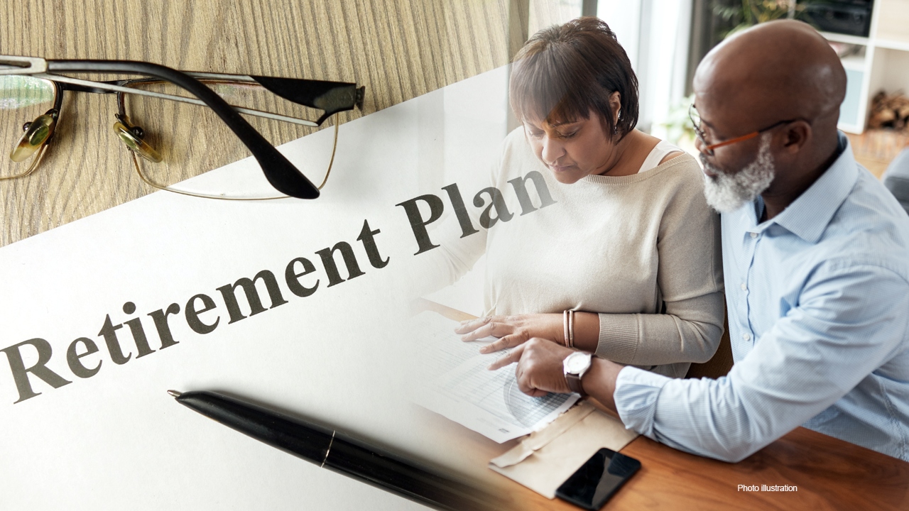 Phil Blancato on how to financially prepare for the future.