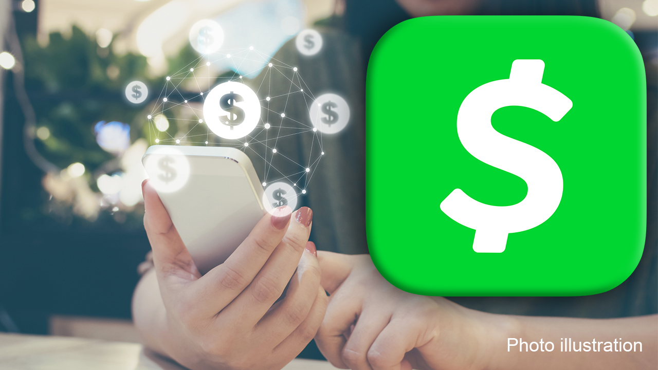Square co-founder Jim McKelvey on Cash App, virtual money management and how small businesses and entrepreneurs are faring during the coronavirus and protests.