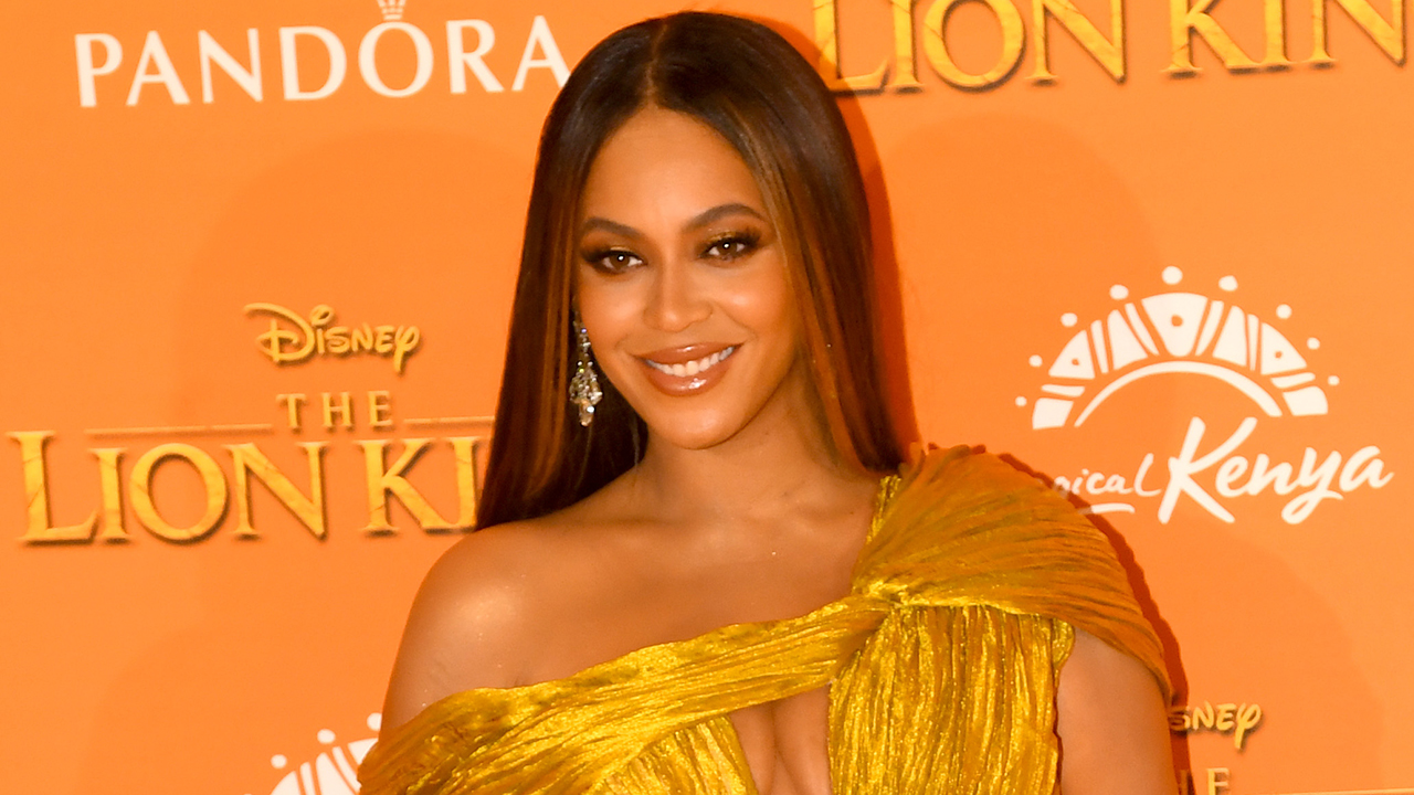 AP released its list of best albums of the decade which includes Beyonce's