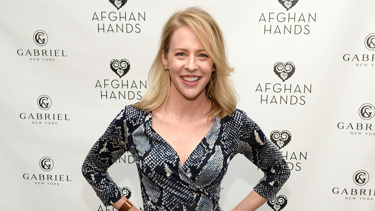 Actor Amy Hargreaves on being a Speak Well 'Role Model' and helping young people learn public speaking, confidence and better communication.