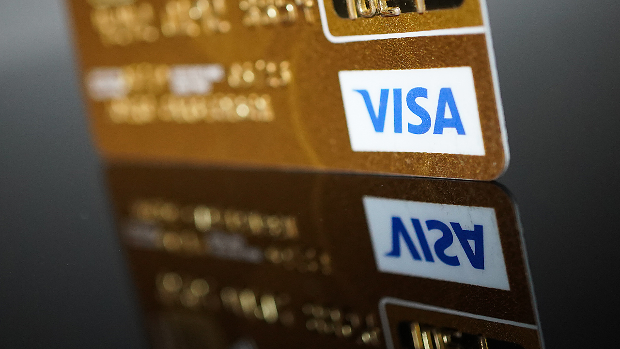 Visa to allow payment settlement using cryptocurrency