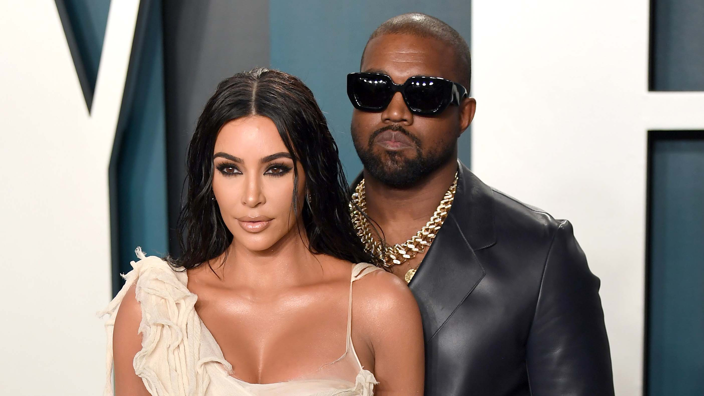 Trial Attorney Donna Spilbor discusses how California law will divide Kanye West and Kim Kardashian's joint assets.