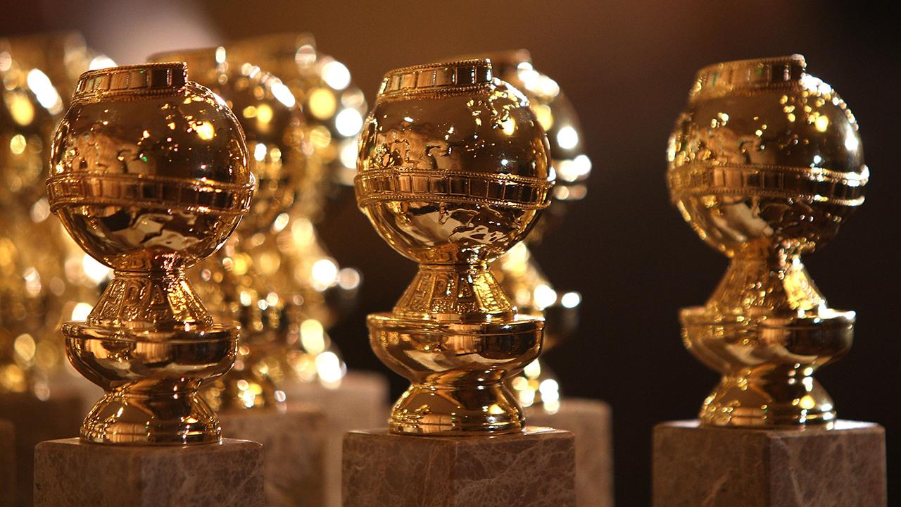 Guber on awards season