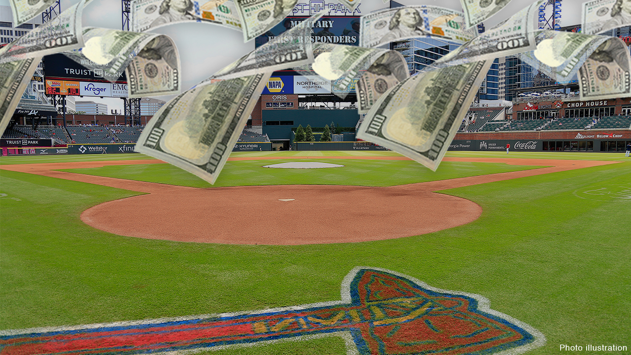 Sources tell FOX Business' Charlie Gasparino that the Wilpons are in negotiations with other bidders.
