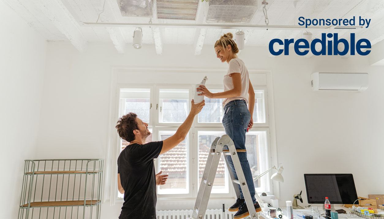 Homeowners can gain nearly $200K worth of value by renovating, study finds: Here's how to do it