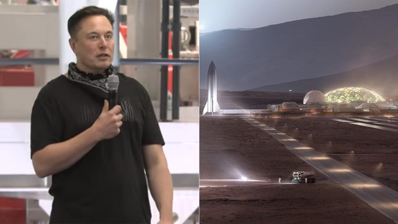 Gerber Kawasaki CEO and Barron's senior special writer Allen Root discuss Tesla's shareholder meeting on 'The Claman Countdown'